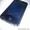 продаю Айфон 5 1 месяц бу #564873