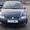 авто Fiat Stilo,  2001 г. синий металлик #583379