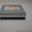Sony DDU1615 16x DVD-ROM IDE Drive (Black)(БУ) #679324