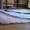 Химчистка ковров с выездом к заказчику на дом бесплатно!!! #764252