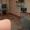 Квартира по суткам в центре города  #876396