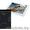 4-ядерный,  8-дюймовый планшет Onda V811 Quad #973149