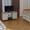 посуточная аренда жилья для командированных и гостей города #1012974