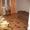Однокомнатная квартира в Речице посуточно для гостей города #1018273