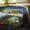 Наклейки на автомобиль на выписку из Роддома в Речице #1170754