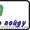 Детский гос номер на коляску,  велосипед,  кроватку,  машинку в Речице #1170928