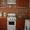 1-2-3х комнатные квартиры на сутки в разных районах Речицы #1382552