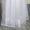 Свадебное платье ручной работы #1450635