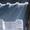 Профнастил опт и розница #1496359