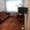 Речица 3-х комнатная квартира #1527819