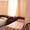 Квартиры по суткам в Речице. Койко-места от 7 рублей  - Изображение #1, Объявление #1563672