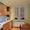 4-комнатная квартира посуточно в Речице - Изображение #4, Объявление #1563670