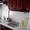 Квартиры по суткам в Речице. Койко-места от 7 рублей  - Изображение #4, Объявление #1563672