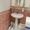 Квартиры по суткам в Речице. Койко-места от 7 рублей  - Изображение #5, Объявление #1563672