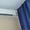 квартира на сутки Речица ул.Молодежная. - Изображение #8, Объявление #1270721