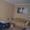 квартира на сутки Речица ул.Молодежная. - Изображение #2, Объявление #1270721