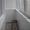 квартира на сутки Речица ул.Молодежная. - Изображение #7, Объявление #1270721
