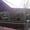 Дача элитная 2-эт.,  д.Копань,  30 км от Гомеля и Речицы,  рядом озеро #1609886