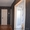 3-я Квартира на сутки г. Речица  Спортивная . - Изображение #10, Объявление #1618412
