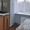 3-я Квартира на сутки г. Речица  Спортивная . - Изображение #7, Объявление #1618412