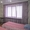 3-я Квартира на сутки г. Речица  Спортивная . #1618412