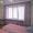 3-я Квартира на сутки #1618417