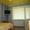 3-я Квартира на сутки - Изображение #2, Объявление #1618417