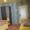 3-я Квартира на сутки - Изображение #3, Объявление #1618417