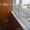 3-я Квартира на сутки г. Речица  Спортивная . - Изображение #6, Объявление #1618412
