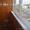 3-я Квартира на сутки - Изображение #6, Объявление #1618417