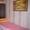 3-я Квартира на сутки г. Речица  Спортивная . - Изображение #5, Объявление #1618412
