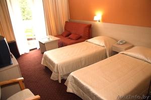 4-комнатная квартира посуточно в Речице - Изображение #2, Объявление #1563670