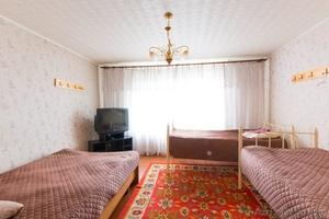 Квартиры посуточно в Речице. От 7 рублей за человека в сутки - Изображение #1, Объявление #1571410