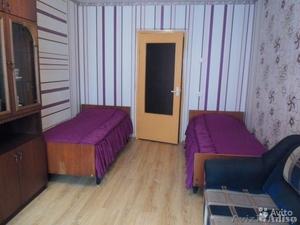 1-2-3х комнатные квартиры на сутки в разных районах Речицы - Изображение #4, Объявление #1382552