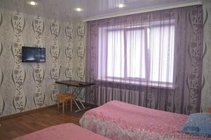 3-я Квартира на сутки г. Речица  Спортивная . - Изображение #1, Объявление #1618412