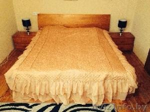 Квартира  на  сутки   Тел. +375291373083 - Изображение #1, Объявление #1621138