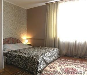 Квартира  на  сутки  в  городе   Речица. - Изображение #1, Объявление #1620020