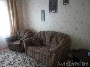 Квартира  на  сутки  в  городе   Речица. - Изображение #3, Объявление #1620020
