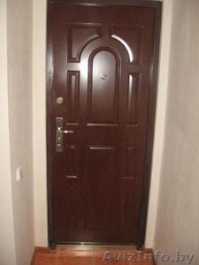 Квартира  на  сутки   Тел. +375291373083 - Изображение #2, Объявление #1621138