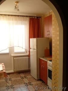 Квартира  на  сутки   Тел. +375291373083 - Изображение #3, Объявление #1621138