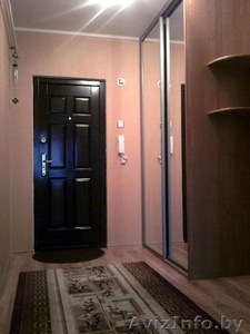 Сдаётся квартира  на  сутки   тел. +375291373083 - Изображение #3, Объявление #1619897