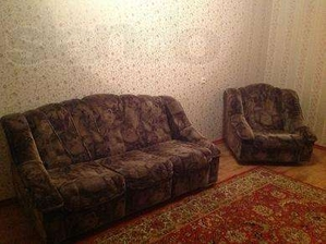 Квартира   сдаётся на сутки   город  Речица. - Изображение #4, Объявление #1621677