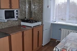 2-я квартира на сутки - Изображение #2, Объявление #1676205