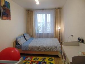 Сдаётся уникальная 4-х комнатная квартира в лучшем доме Речицы. +375445705251 - Изображение #2, Объявление #1675913