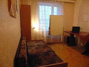 Сдаётся уникальная 4-х комнатная квартира в лучшем доме Речицы. +375445705251 - Изображение #3, Объявление #1675913