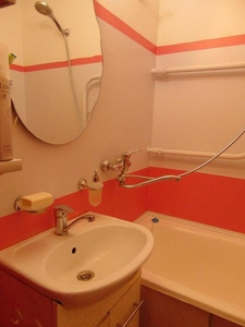 Сдаётся уникальная 4-х комнатная квартира в лучшем доме Речицы. +375445705251 - Изображение #6, Объявление #1675913