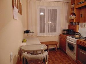 Сдаётся уникальная 4-х комнатная квартира в лучшем доме Речицы. +375445705251 - Изображение #7, Объявление #1675913