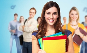 Online курсы иностранных языков Речица - Изображение #1, Объявление #1683882