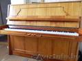 Продаю срочно пианино