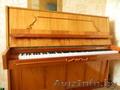 Продаю срочно пианино - Изображение #2, Объявление #684965
